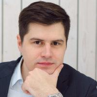 Либеров Антон Николаевич – адвокат